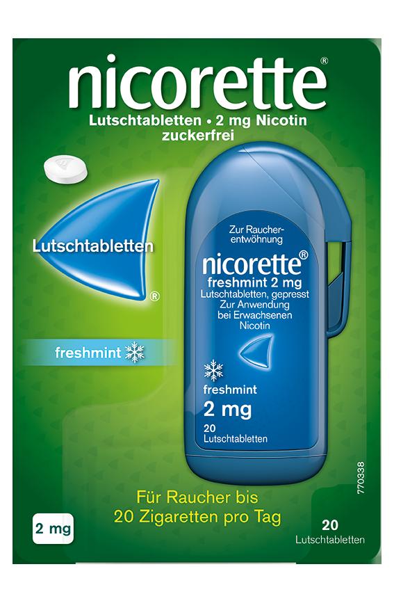 nic-lutschtabletten-2mg-20er-blister-2017.png