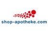 Shop Apotheke
